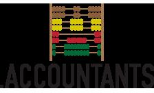 Купить домен .accountants