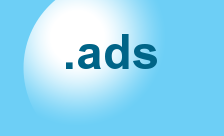 Купить домен .ads