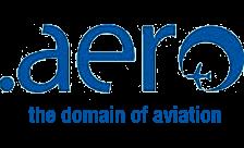 Купить домен .airport.aero