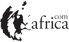Купить домен .africa.com