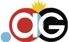 Купить домен .com.ag