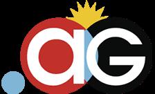 Купить домен .co.ag