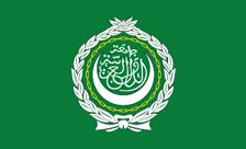 Купить домен .arab
