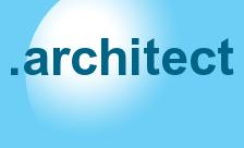 Купить домен .architect