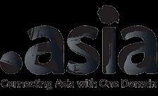 Купить домен .asia