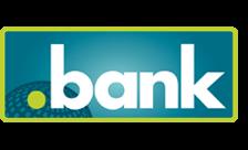 Купить домен .bank