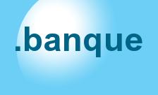 Купить домен .banque