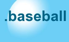 Купить домен .baseball