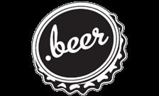 Купить домен .beer