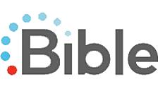 Купить домен .bible