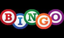 Купить домен .bingo