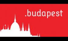 Купить домен .budapest