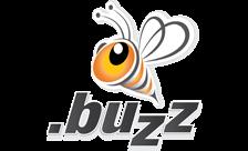 Купить домен .buzz
