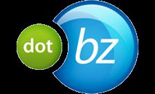 Купить домен .bz