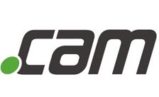 Купить домен .cam