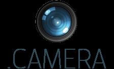 Купить домен .camera