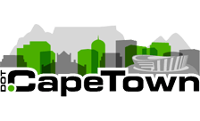 Купить домен .capetown