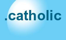 Купить домен .catholic
