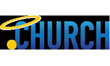 Купить домен .church