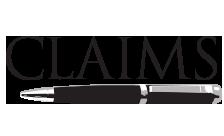 Купить домен .claims