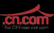 Купить домен .cn.com