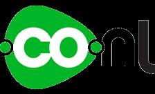 Купить домен .co.nl