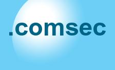 Купить домен .comsec