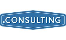 Купить домен .consulting