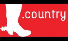 Купить домен .country