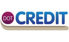 Купить домен .credit