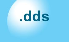 Купить домен .dds