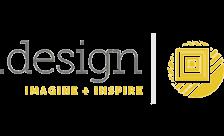 Купить домен .design