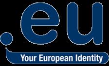 Купить домен .eu