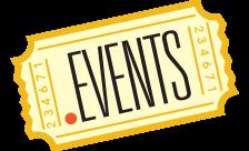 Купить домен .events