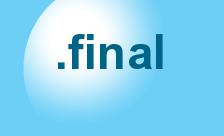 Купить домен .final