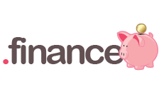 Купить домен .finance