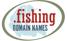Купить домен .fishing