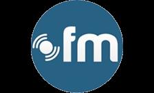 Купить домен .fm
