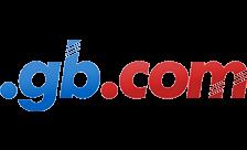 Купить домен .gb.com