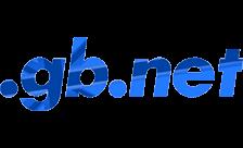 Купить домен .gb.net