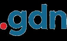 Купить домен .gdn