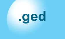 Купить домен .ged