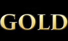 Купить домен .gold