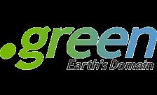 Купить домен .green