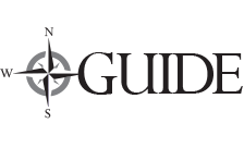 Купить домен .guide