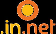 Купить домен .in.net