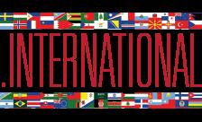 Купить домен .international