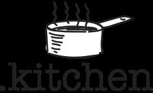 Купить домен .kitchen