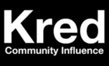 Купить домен .kred