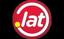 Купить домен .lat
